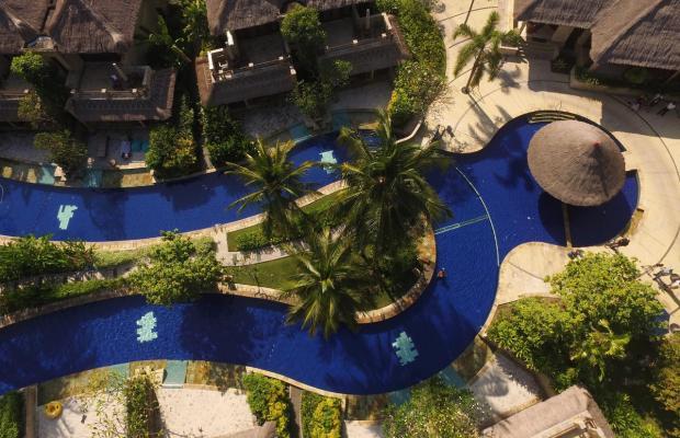фото Pool Villa Club Senggigi Beach Lombok изображение №2
