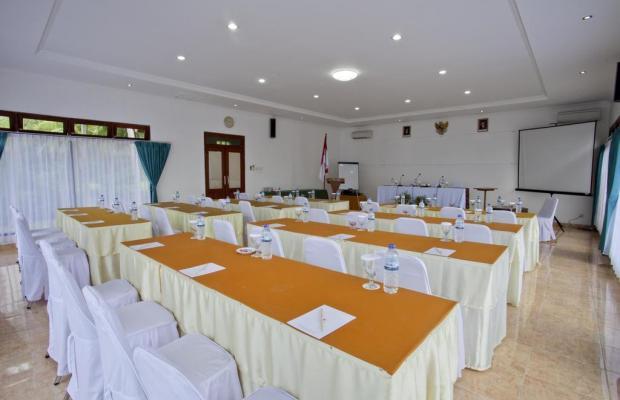 фото отеля Puri Saron Senggigi Beach изображение №21