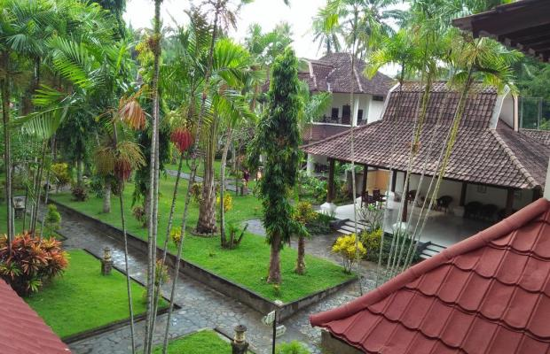 фото отеля Puri Saron Senggigi Beach изображение №9