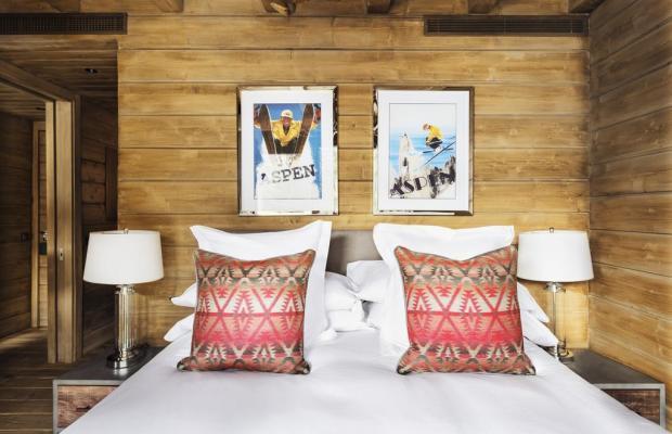 фотографии Ar El Lodge изображение №16