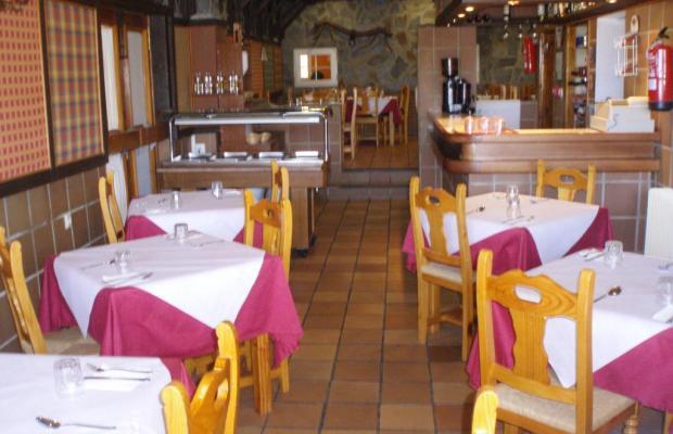 фотографии Hotel Montesol Arttyco изображение №20