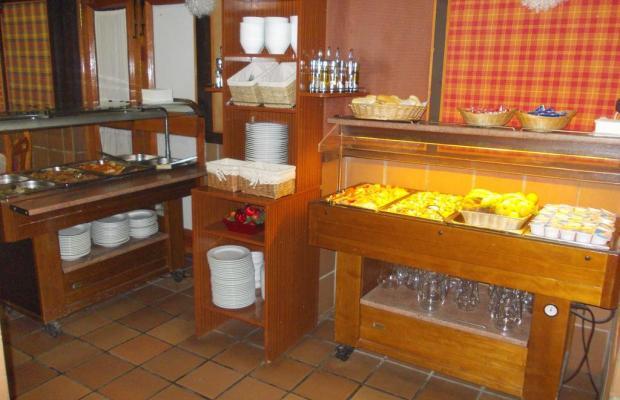 фото Hotel Montesol Arttyco изображение №2