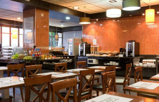 фотографии Senator Barajas (ex. Be Live City Airport Madrid Diana; Tryp Diana) изображение №12