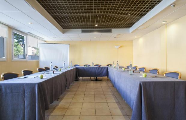 фото отеля Quality Reus изображение №13