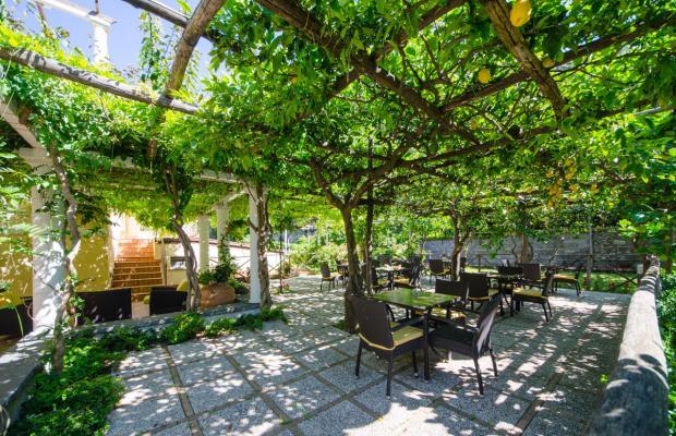 фото отеля Maiori Antica изображение №17