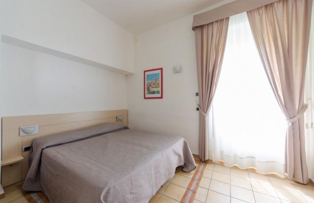 фотографии отеля Maiori Antica изображение №15