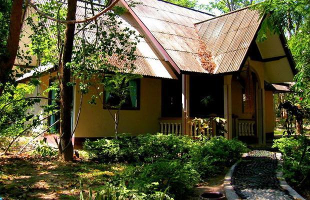 фотографии Samet Ville Resort изображение №12