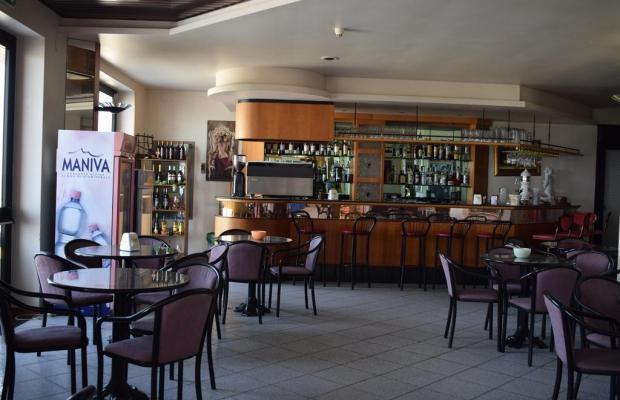 фотографии Astoria Pesaro изображение №12