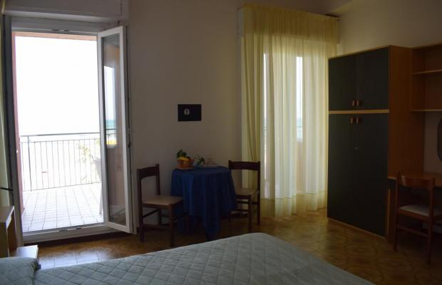 фото отеля Astoria Pesaro изображение №5