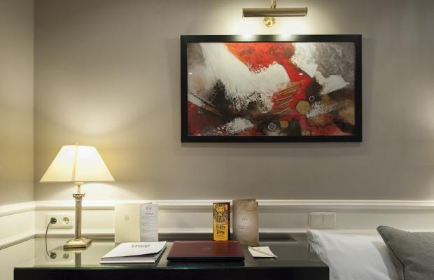 фото отеля Emperador изображение №13