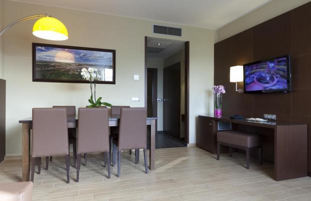 фото отеля Hotel Ciudad de Alcaniz (ex. Calpe) изображение №9