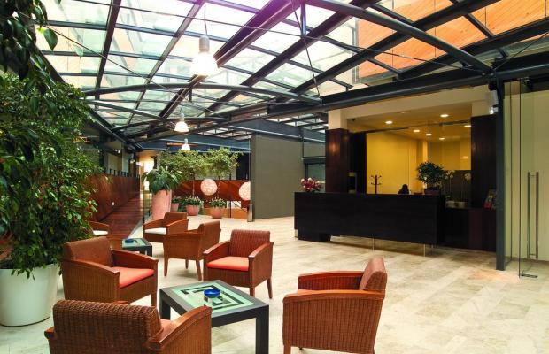 фото отеля Cap Roig Resort изображение №13