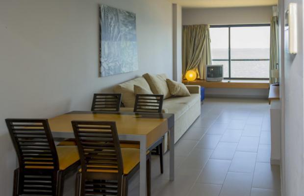 фото отеля Cap Roig Resort изображение №9