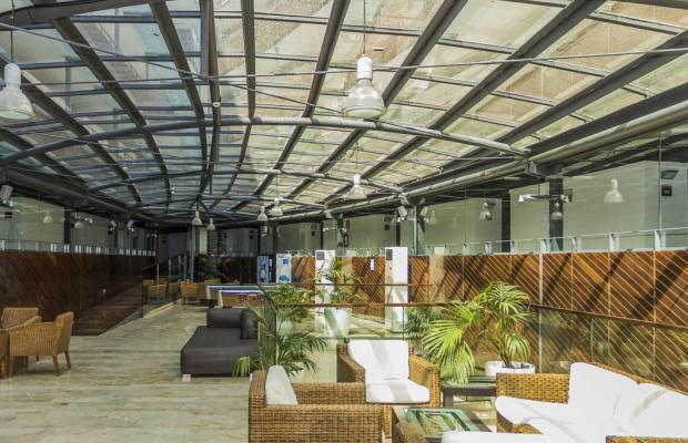 фото Cap Roig Resort изображение №2