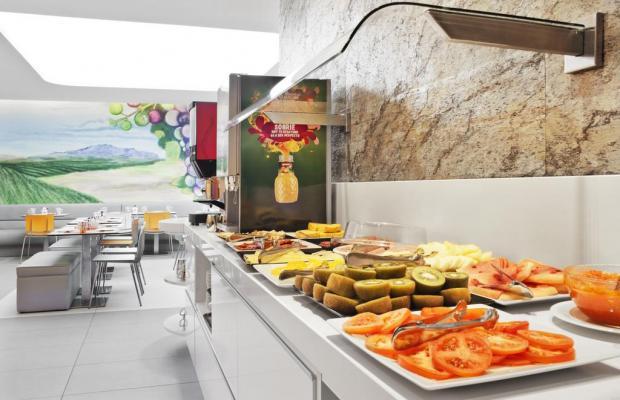фото отеля Ibis Styles Madrid Prado Hotel (ex. El Prado) изображение №13