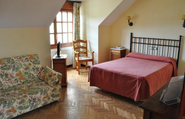 фото Hotel Rural Las Gacelas изображение №6