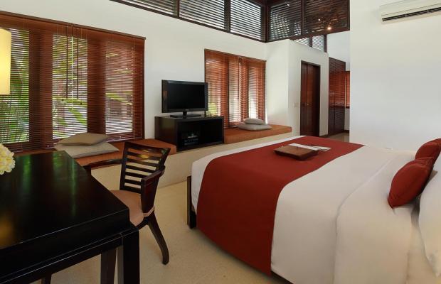 фото Bali Niksoma Boutique Beach Resort изображение №42