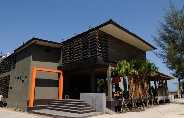 фото отеля Baan Ploy Sea изображение №17