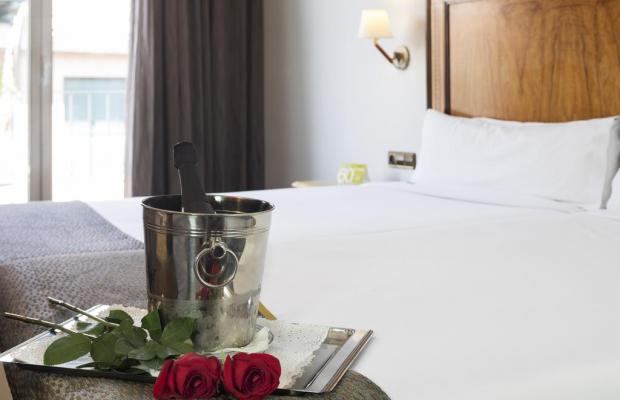 фото Exe Hotel El Coloso (ex. El Coloso) изображение №18