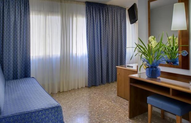 фото отеля Civera изображение №17