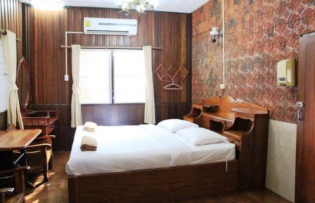 фотографии Saikaew Villa изображение №32
