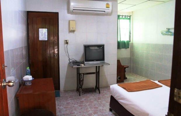 фото Saikaew Villa изображение №22