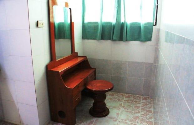 фотографии отеля Saikaew Villa изображение №11