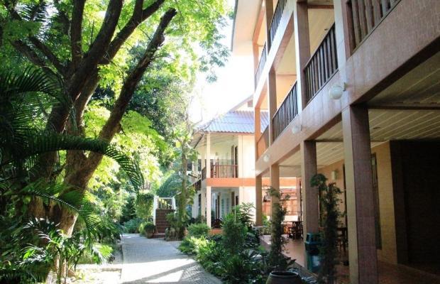 фото Saikaew Villa изображение №10
