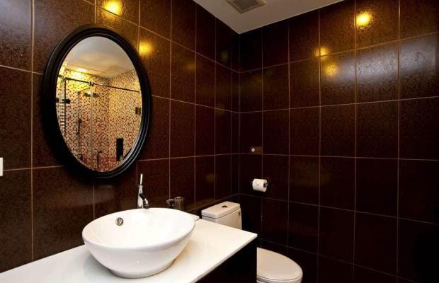 фотографии Samed Pavilion Resort изображение №36