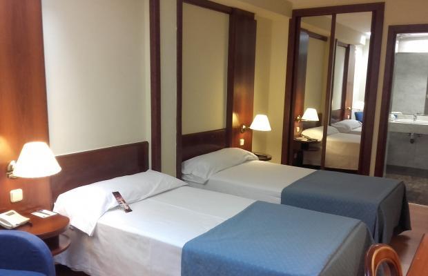 фото отеля Tryp Leganes изображение №17