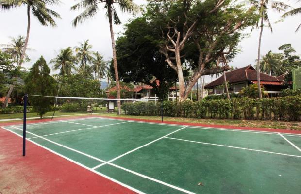 фото отеля Kila Senggigi Beach Lombok (ех. Senggigi Beach) изображение №13