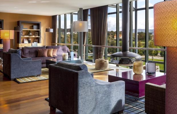 фото отеля Oca Vila de Allariz Hotel & Spa изображение №13
