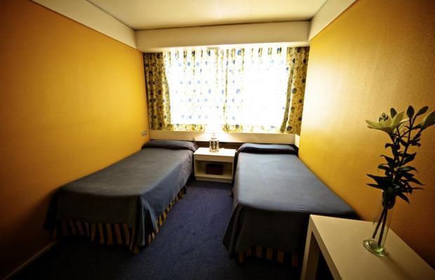 фото отеля Eurobuilding 2 изображение №9
