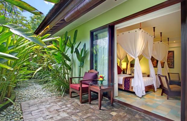 фото Rama Beach Resort and Villas изображение №54