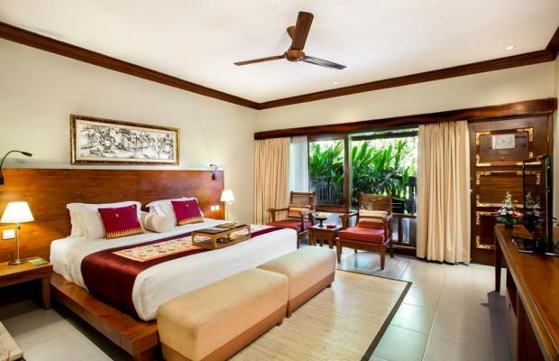 фотографии Rama Beach Resort and Villas изображение №52