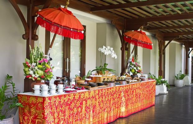 фото отеля Rama Beach Resort and Villas изображение №25