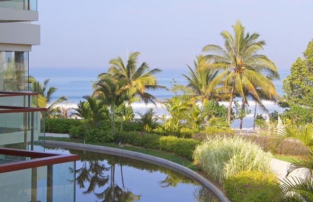 фото Sheraton Bali Kuta Resort изображение №30