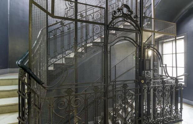 фотографии Petit Palace Ducal Chueca изображение №20