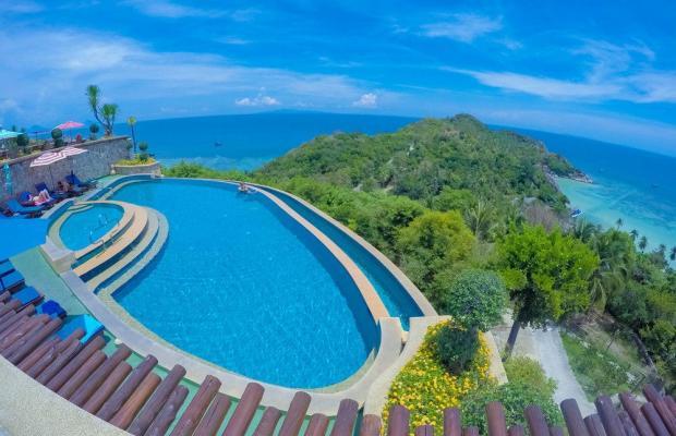 фото Ko Tao Resort изображение №22