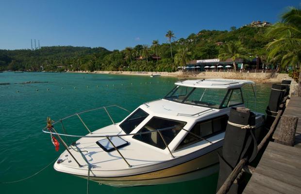 фото Ko Tao Resort изображение №6