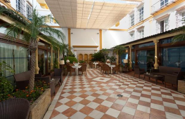 фото Los Jandalos Santa María изображение №10