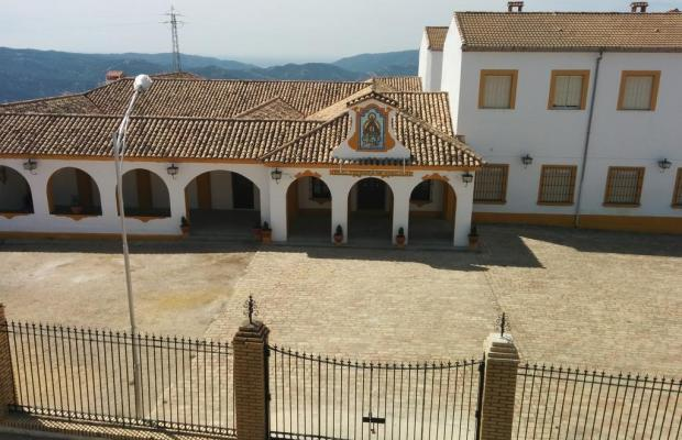 фотографии Sierra de Andujar изображение №4