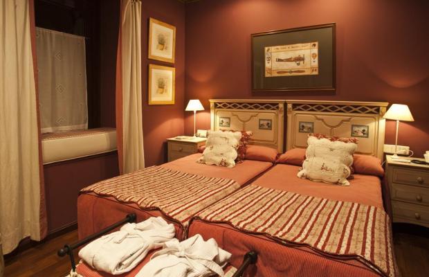 фото отеля El Ciervo изображение №5