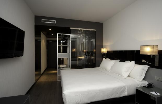 фотографии AC Hotel Atocha изображение №4