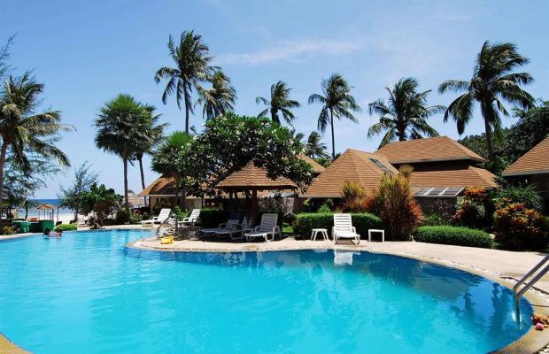 фотографии Koh Tao Coral Grand Resort изображение №24