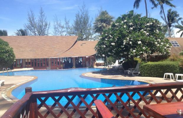 фото Koh Tao Coral Grand Resort изображение №10