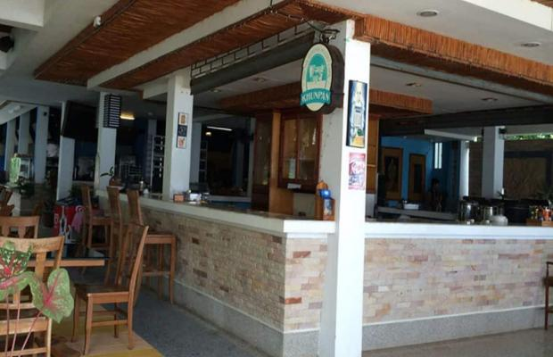 фото отеля Koh Tao Montra Resort изображение №37