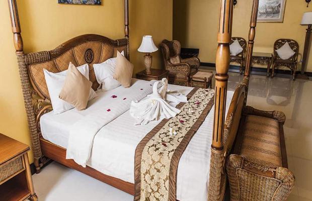 фото Koh Tao Montra Resort изображение №26