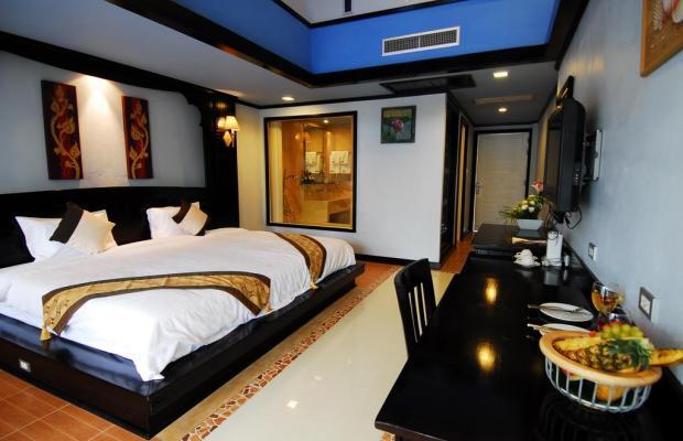 фото отеля Koh Tao Montra Resort изображение №17