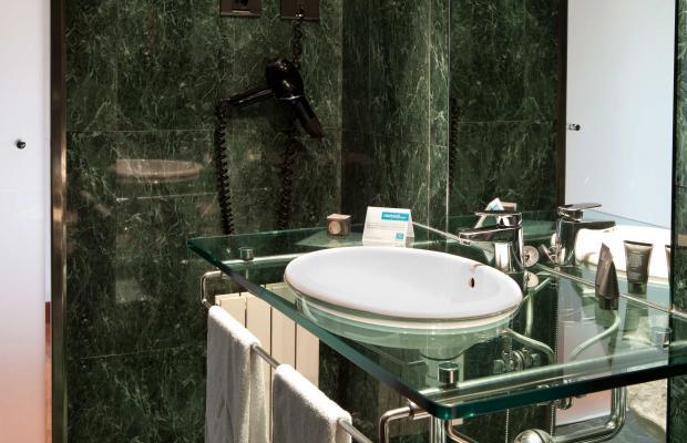 фотографии AC Hotel Avenida de America изображение №28